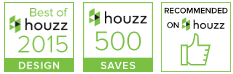 John Bender in Pollocksville, NC on Houzz